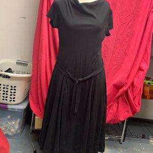 Cousins Concert Dress Size 8
